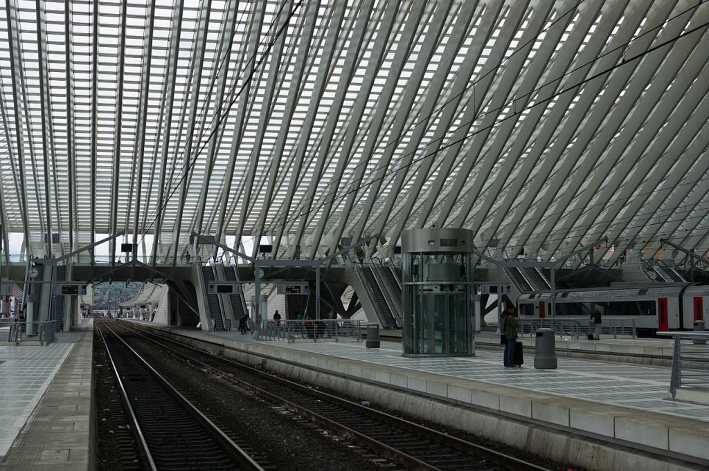 1405-Bahnhofshalle