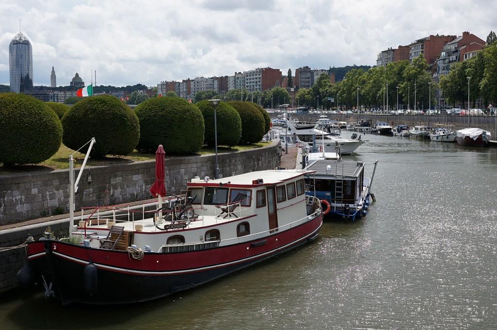 1413-Yachthafen