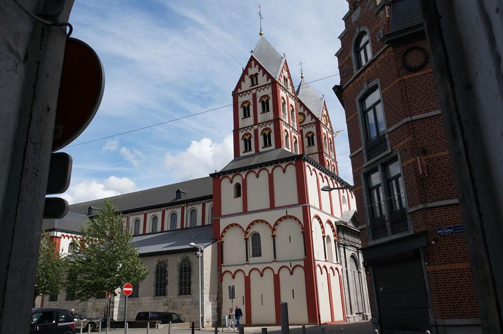 1456-Kirchentor