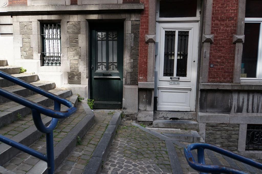 1501-Treppentueren