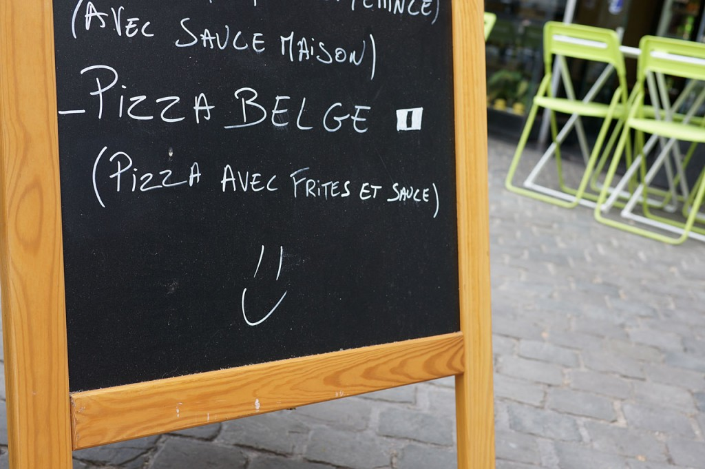 1547_Pizza-Belge
