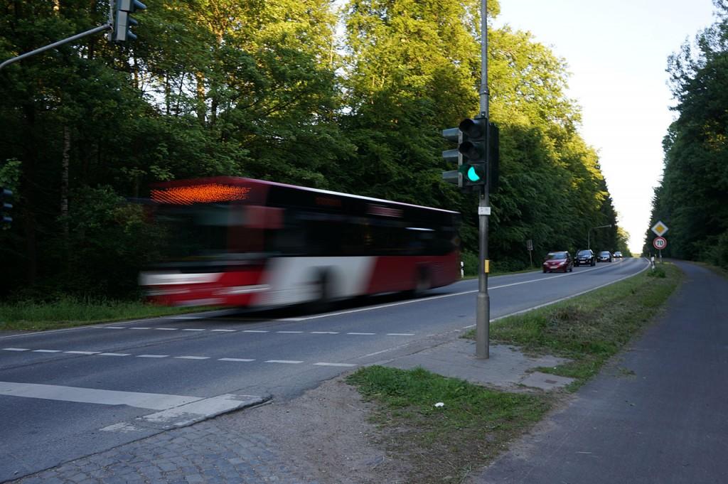 DSC01043-Schnellbus