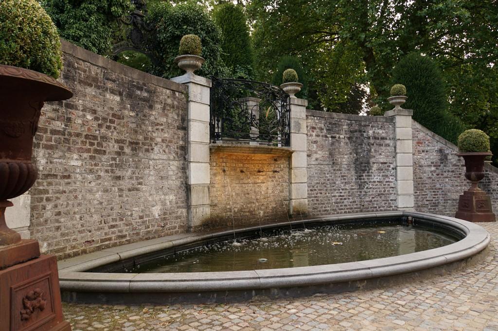 4260-Brunnenwasser