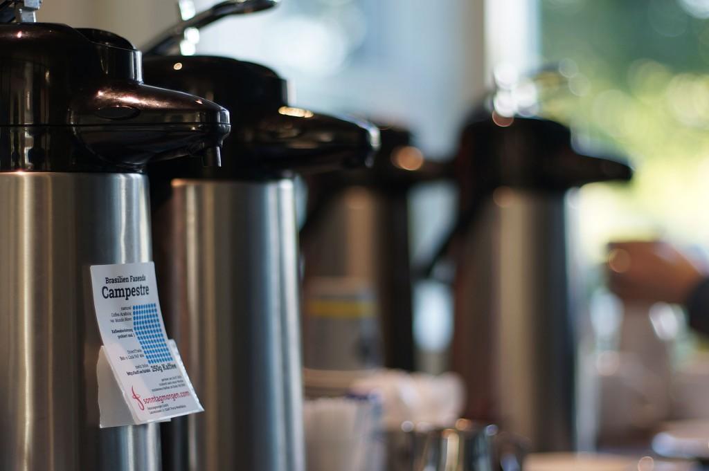 _DSC05871-Kaffee