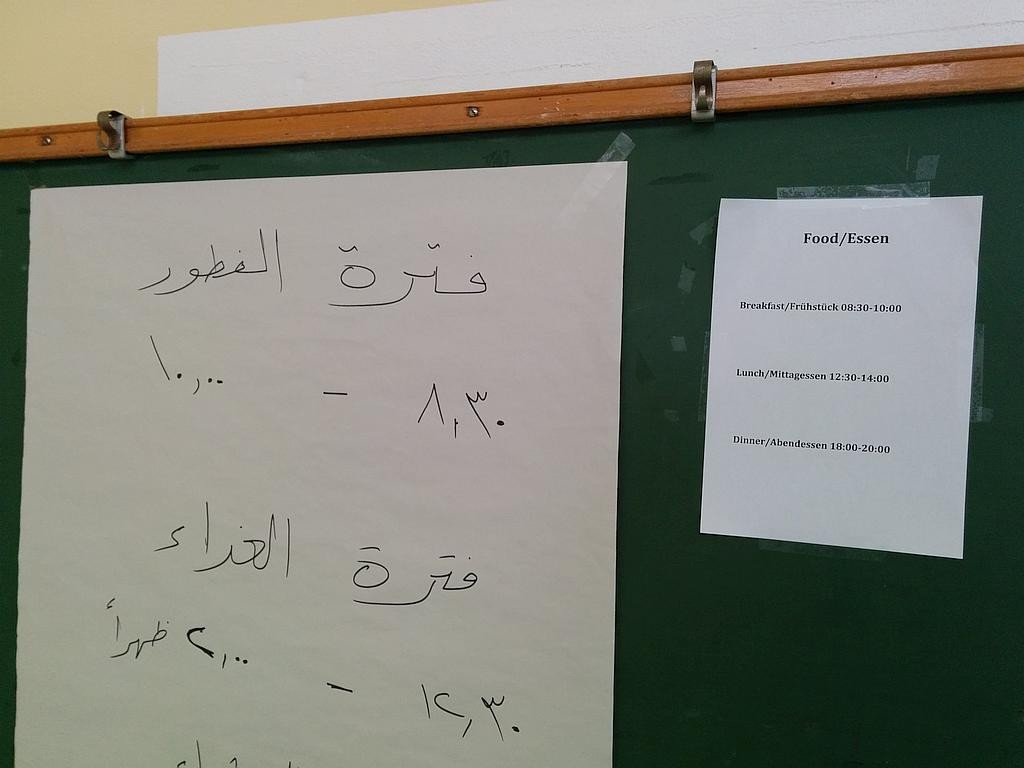 Arabisch1