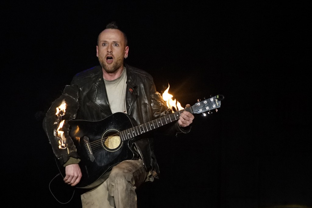 0794-Gitarrenfeuer