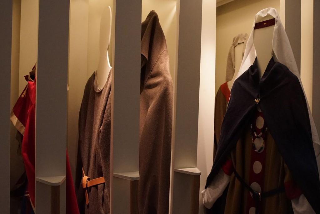 474-Kleiderkammer
