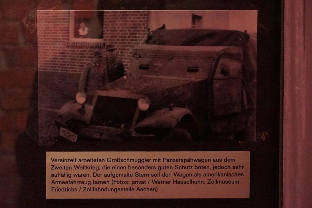 500-Panzerwagen