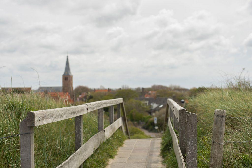_DSC5762korr-Deichkirche
