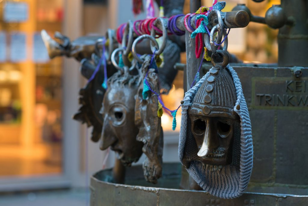 _DSC9241_korr-1-Welche-Mask