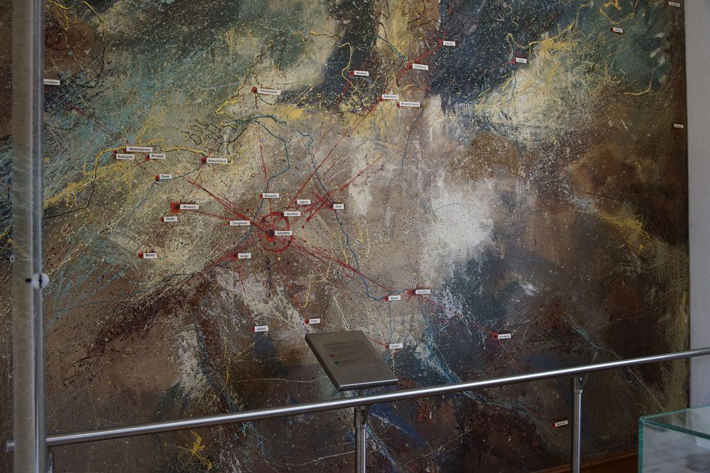 _dsc9071-landkarte