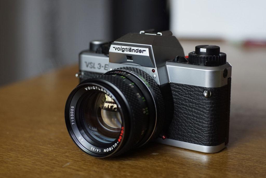 Fotografiert mit Voigtländer Color-Ultron 1.8 50 an Sony A7II